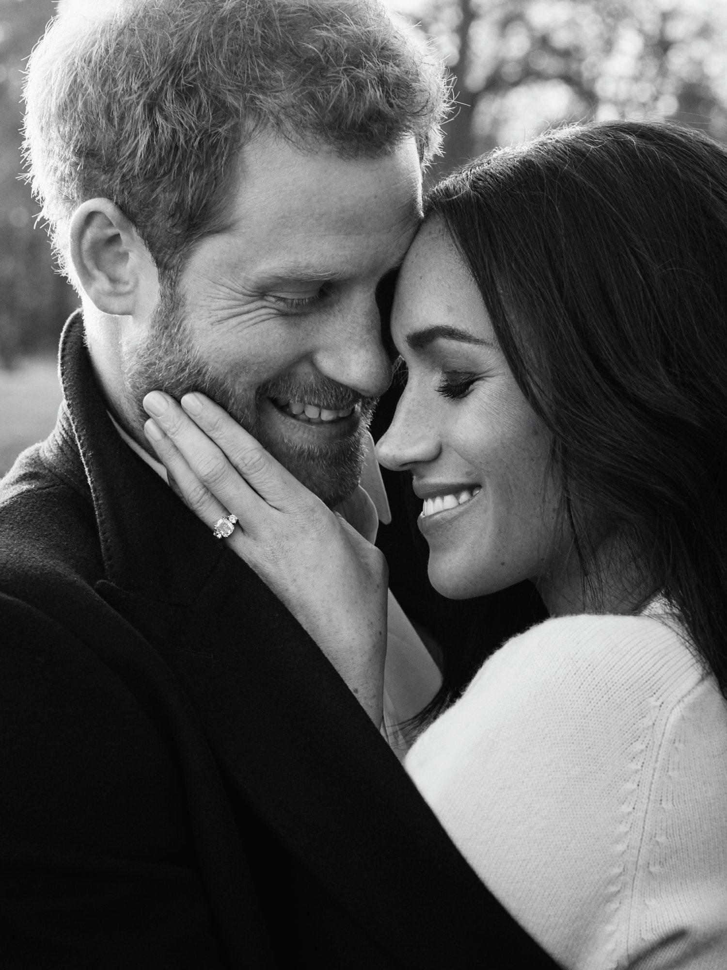 meghan-markle-prince-harry-engagement-photos.jpg
