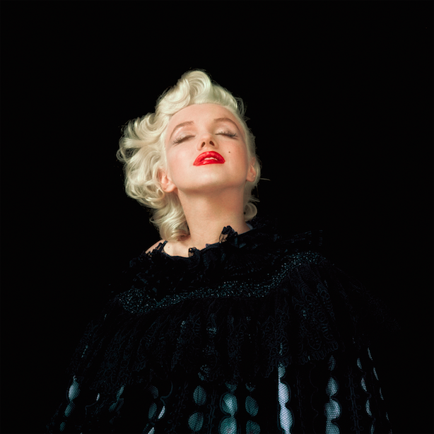 mm-marilyn.png