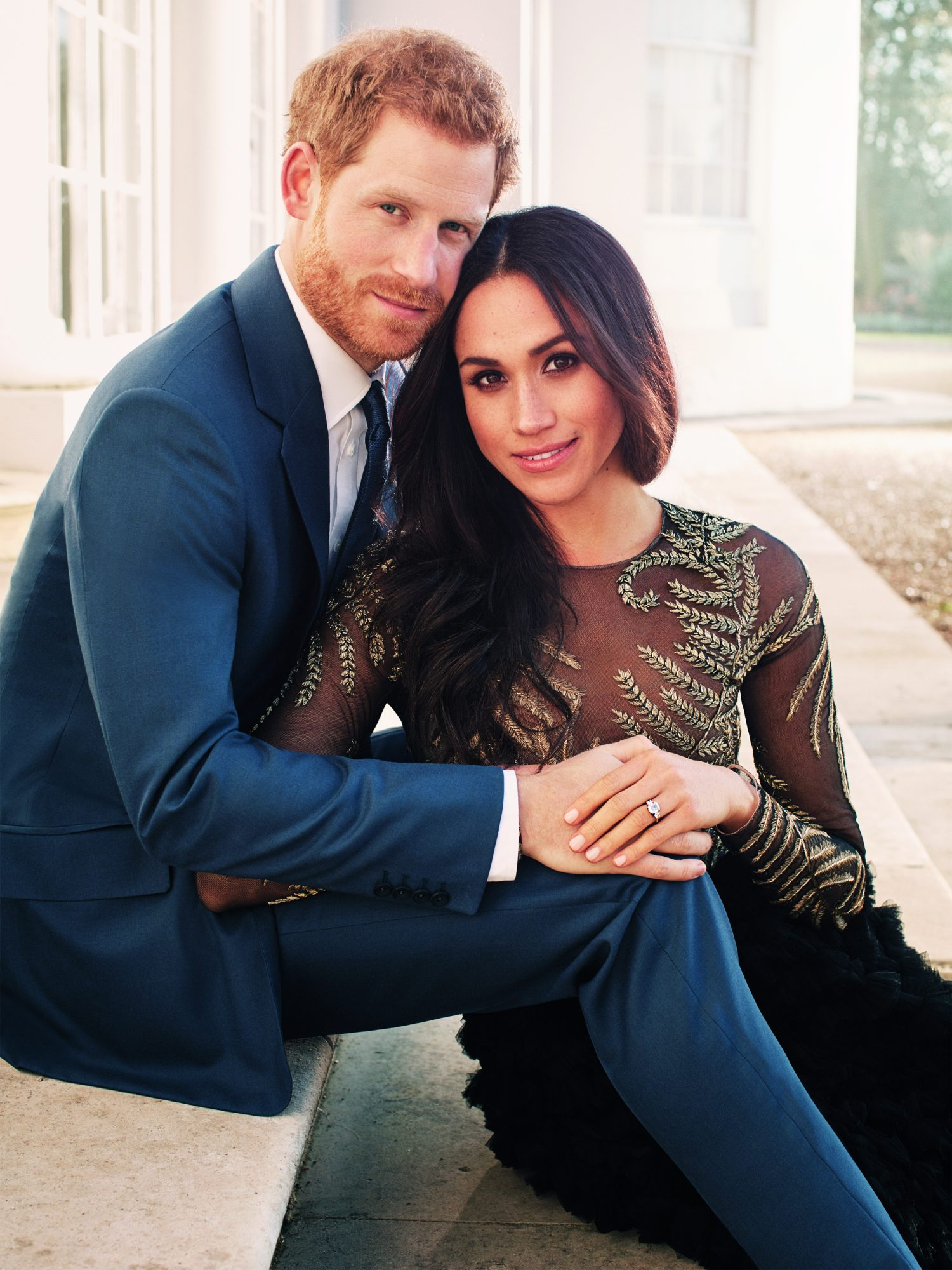 prince-harry-meghan-markle-engagement-photos.jpg