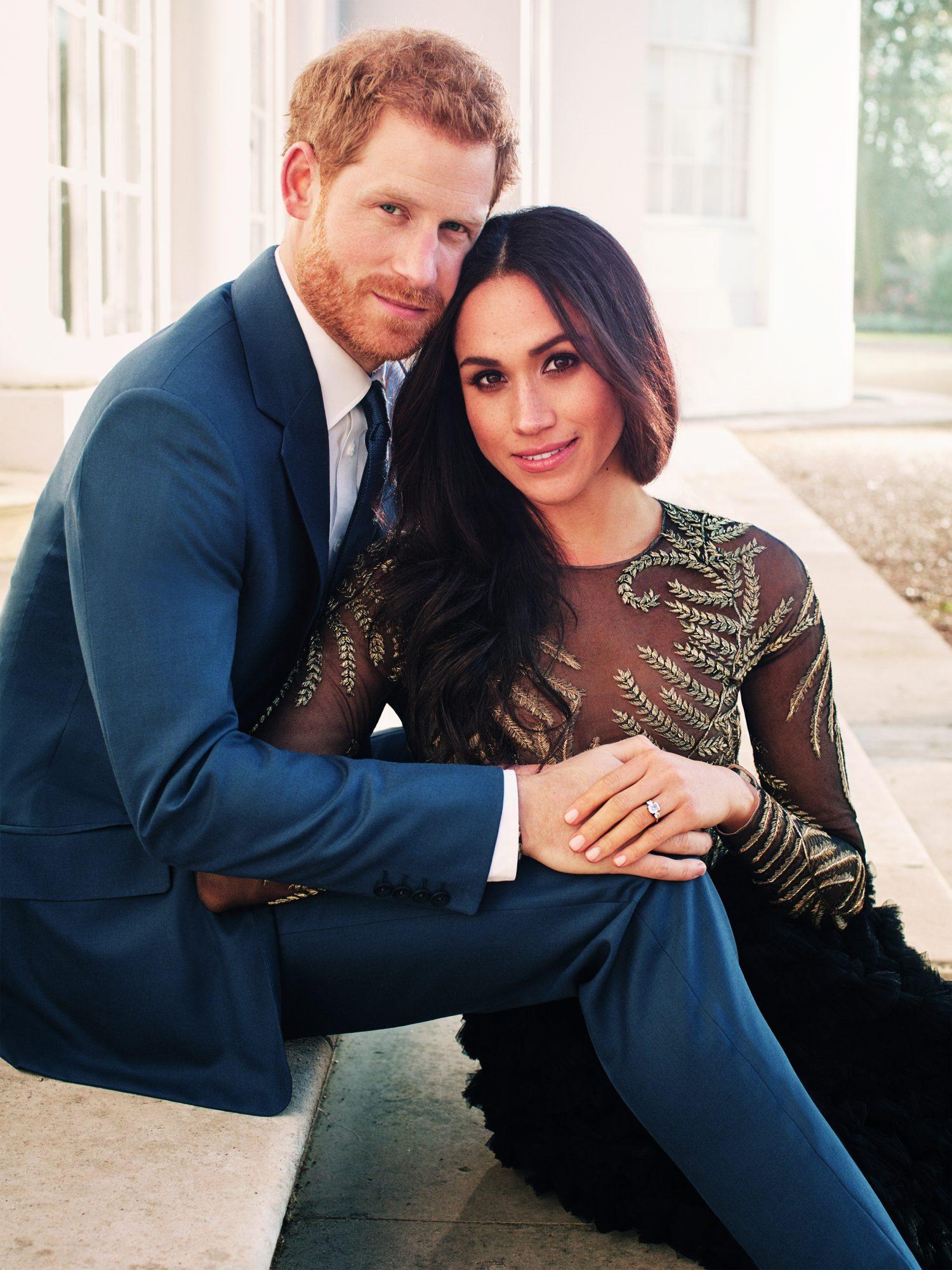 prince-harry-meghan-markle-engagement-photos.jpg