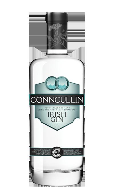 concuillin-irishgin.png