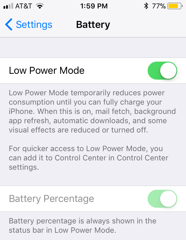 iphone-battery-hacks-low-power-mode.png