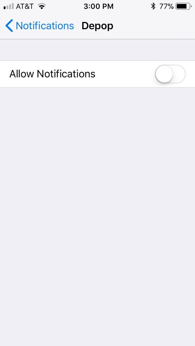 iphone-hack-notification-alerts.jpg