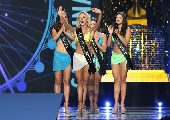 miss-america-skinny.jpg