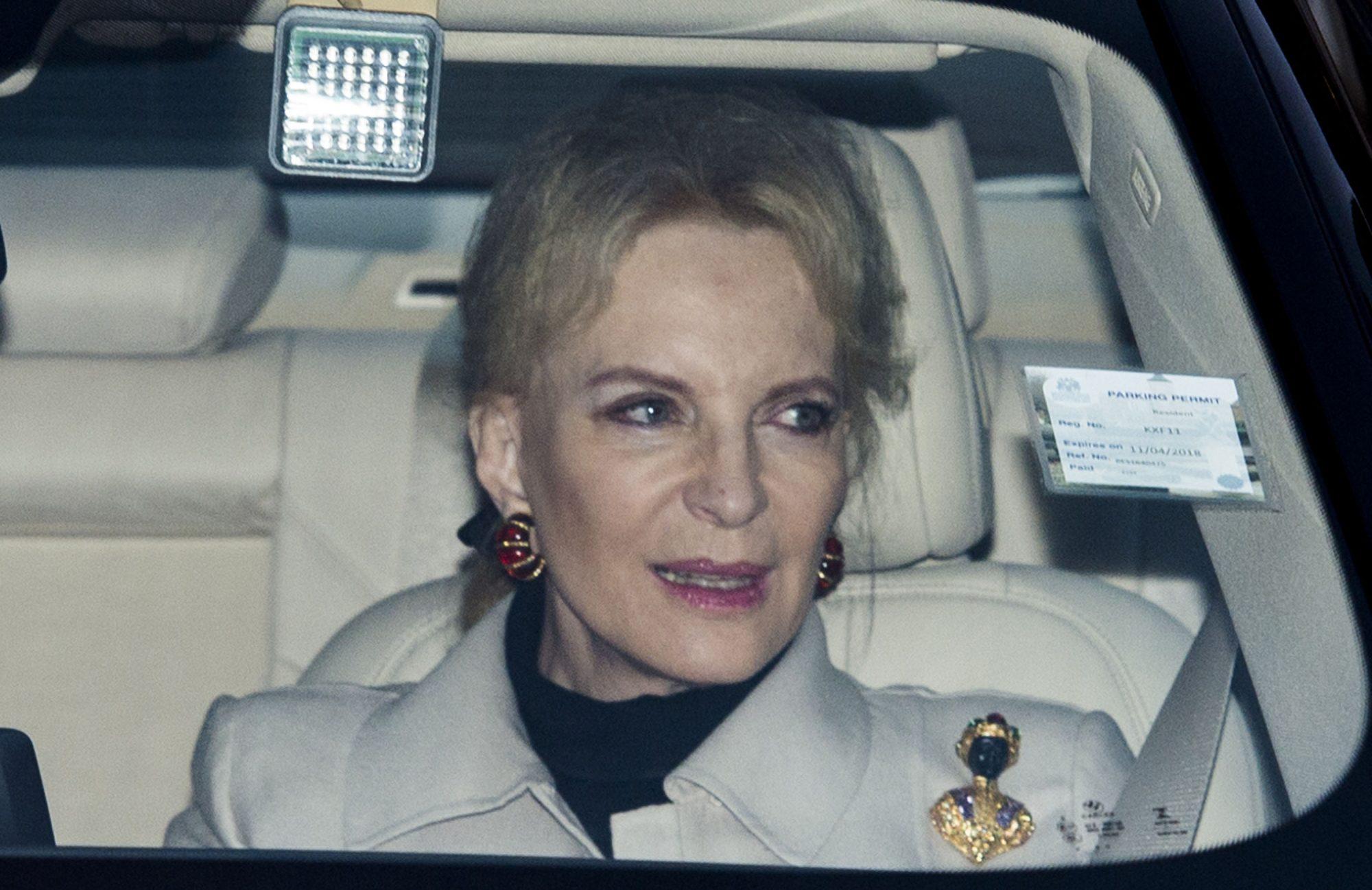 princess-michael-blackamoor-brooch.jpg