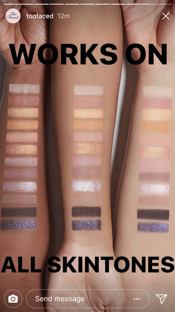 too-faced-white-peach-insta-swatches.png