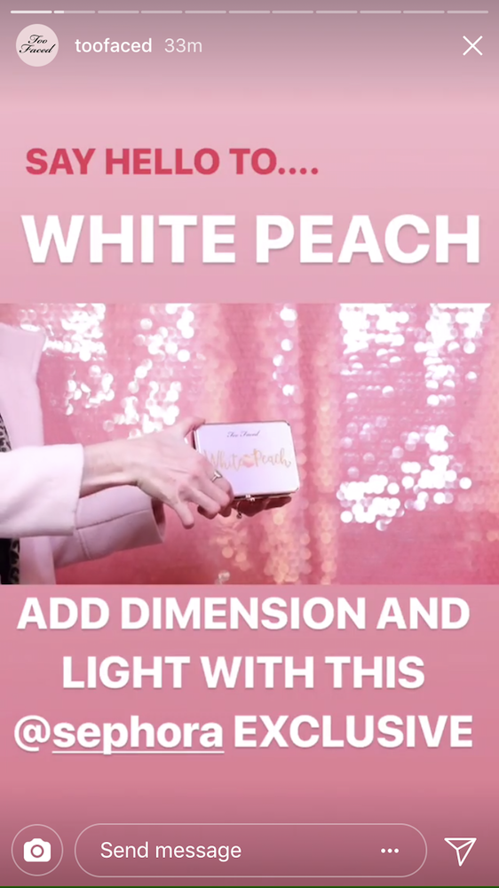 white-peach-insta.png
