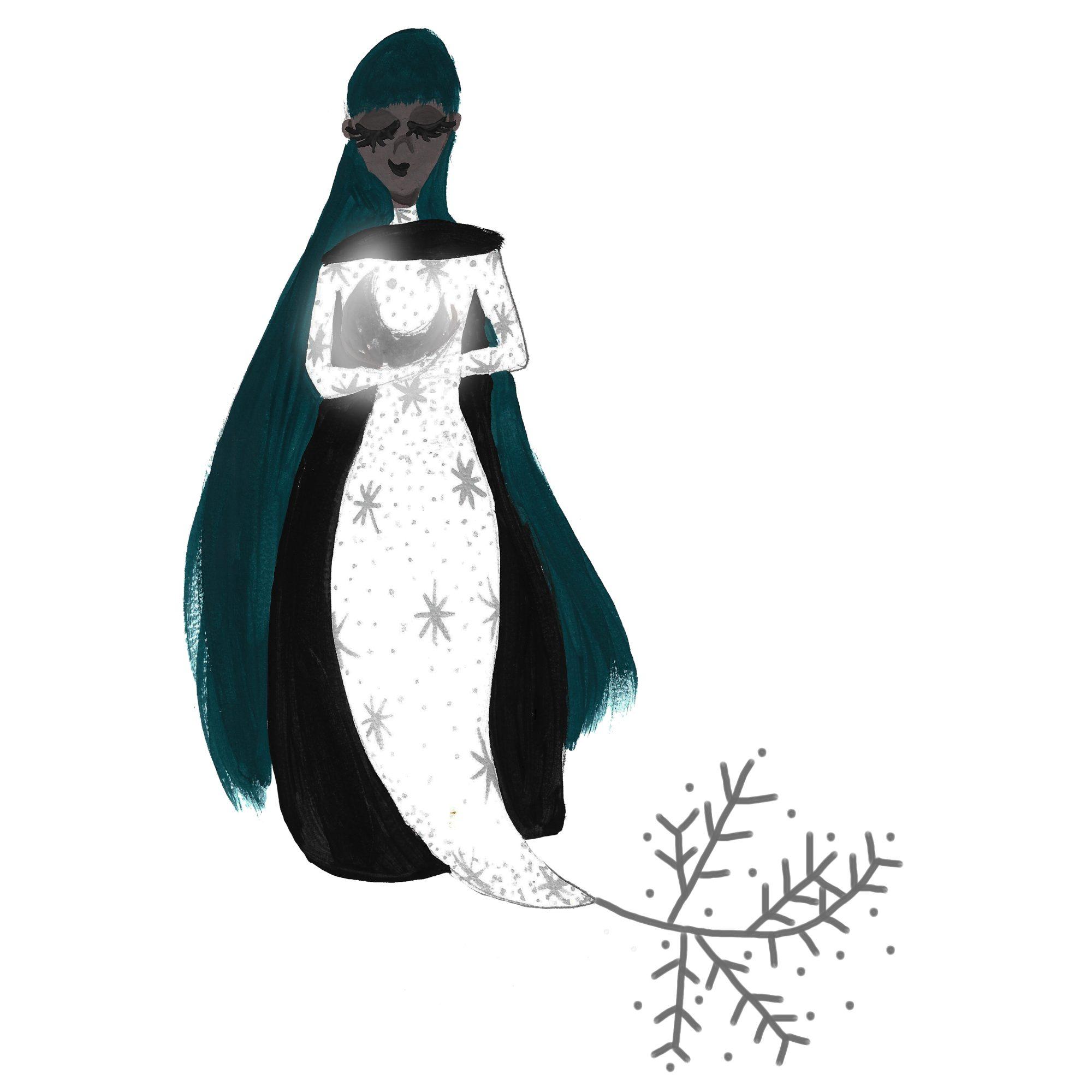 winter-mermaid-1.jpg