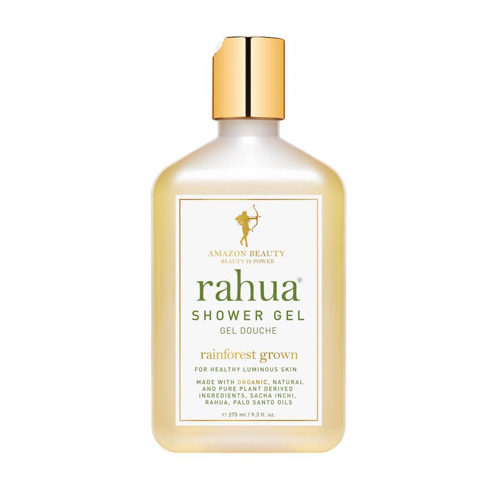 RAHUA-shower-gel.jpg