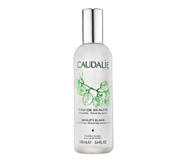 caudalie-beauty-elixir-sephora.png