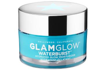 glamglow-waterburst-sephora.png