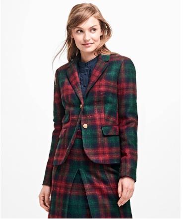 Tartan-wool-blazer.jpg