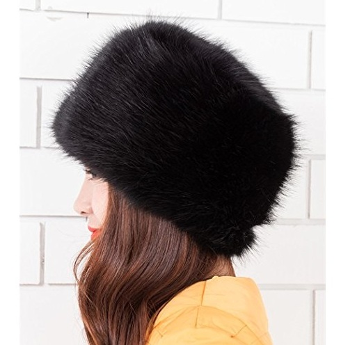 black-fur-hat.jpg