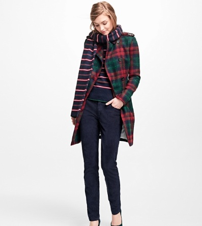 tartan-trench-coat.jpg