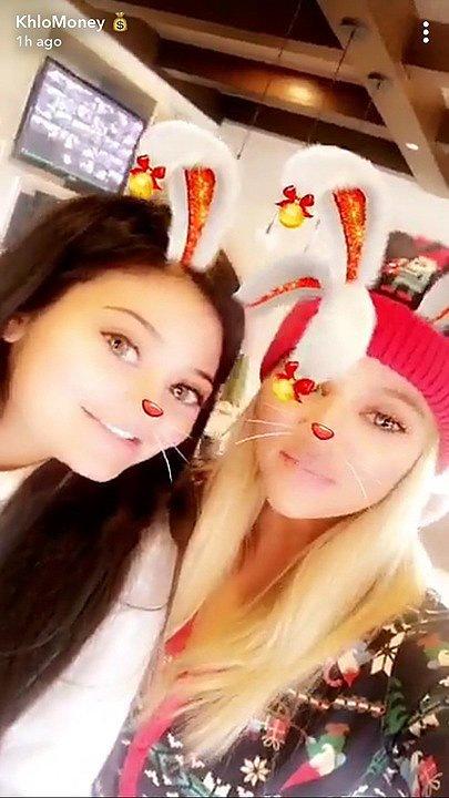 Kylie-and-Khloe.jpeg