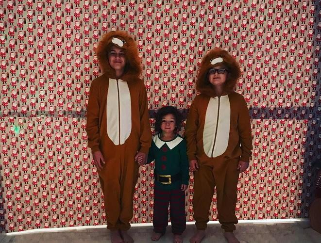 gwen-stefani-three-sons
