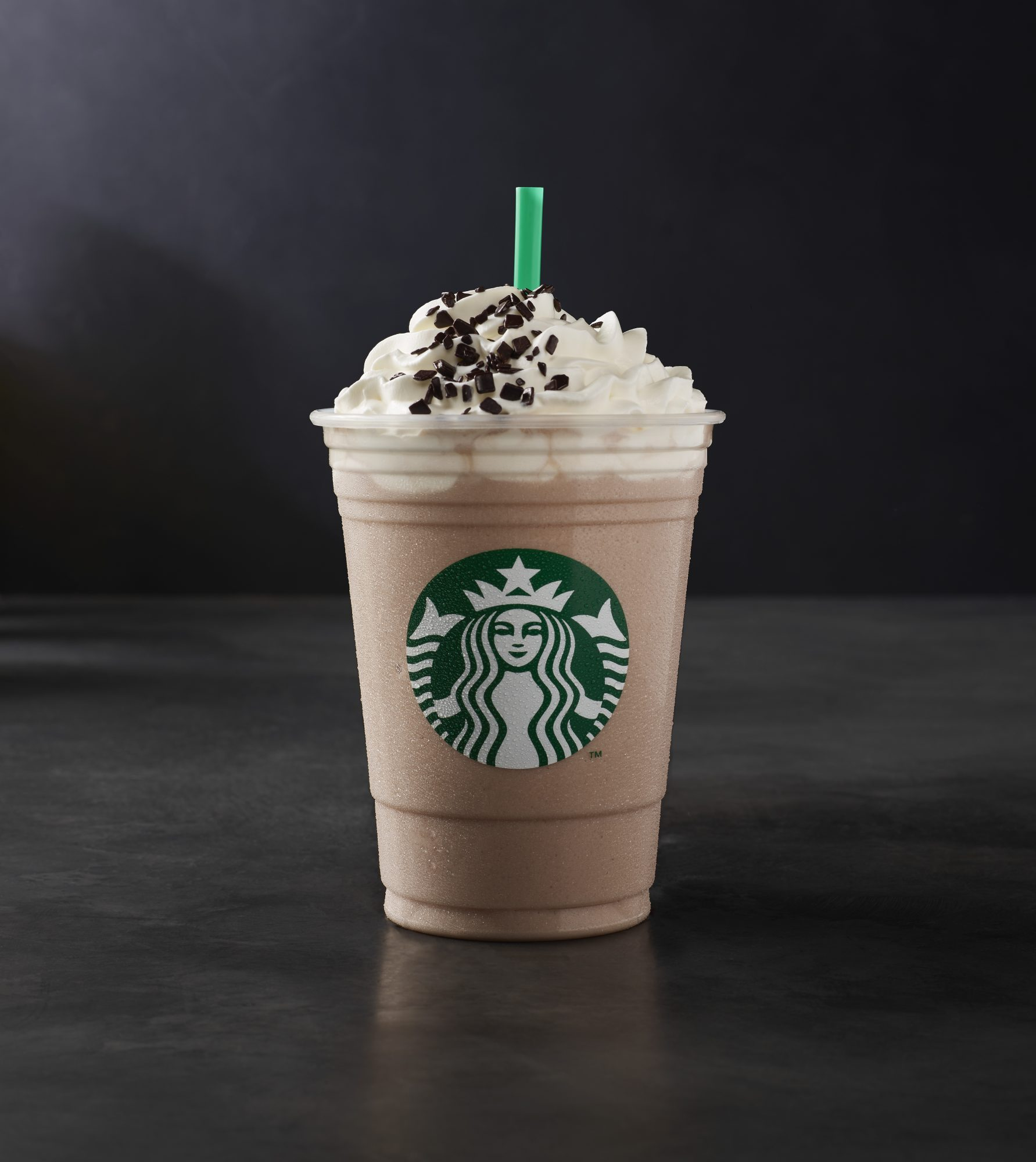 Starbucks-Black-and-White-Mocha-Frappuccino.jpg