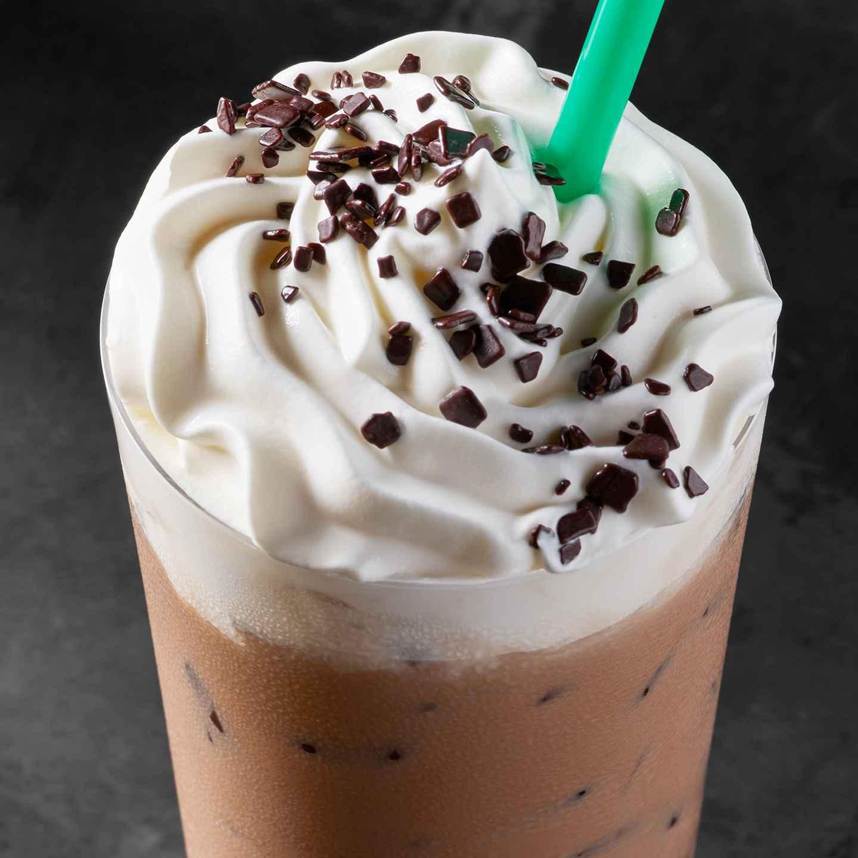 Starbucks-Iced-Black-And-White-Mocha.jpg