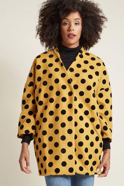 compania-fantastic-spotty-coat.png