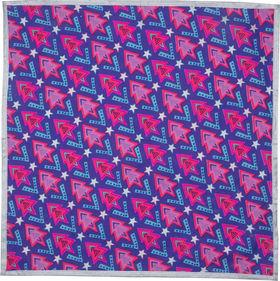 starscarf.jpg