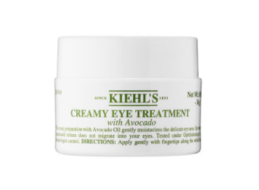 KIEHLS-EYE-TREATMENT-SEPHORA.png