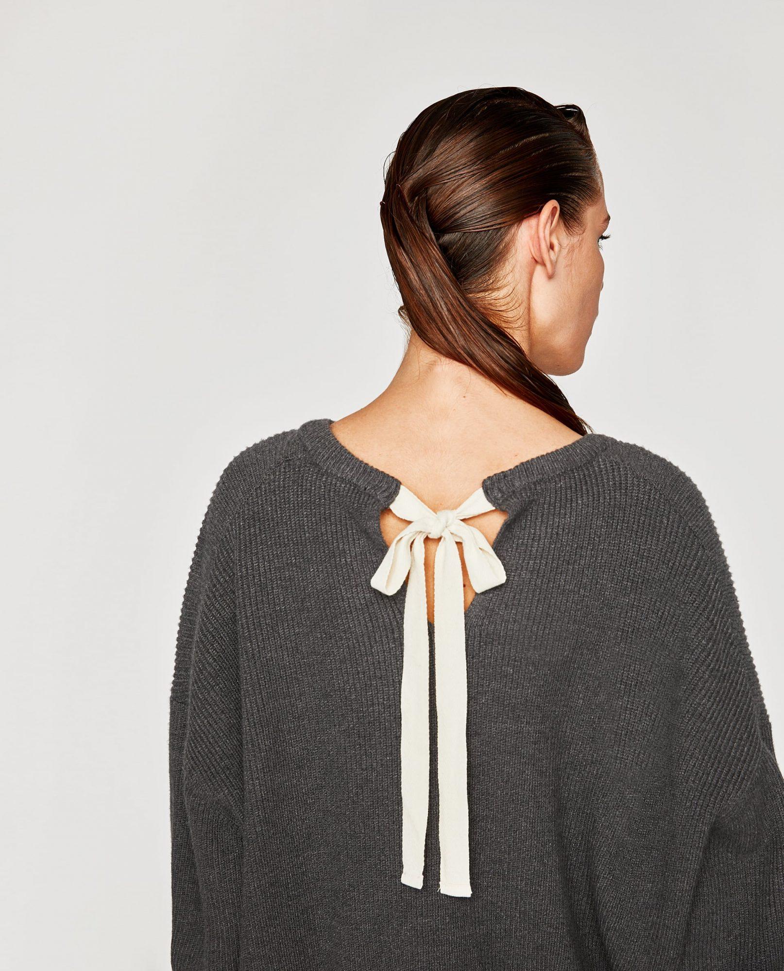 Zara-bow-sweater.jpg
