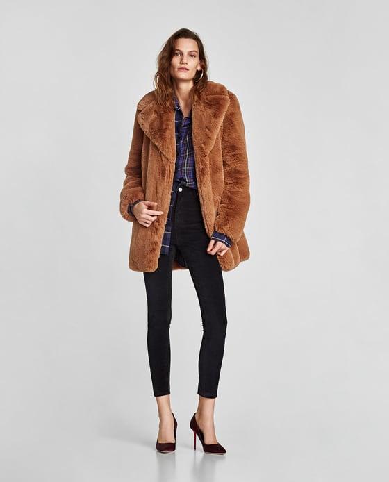 Zara-velvet-jean.jpg