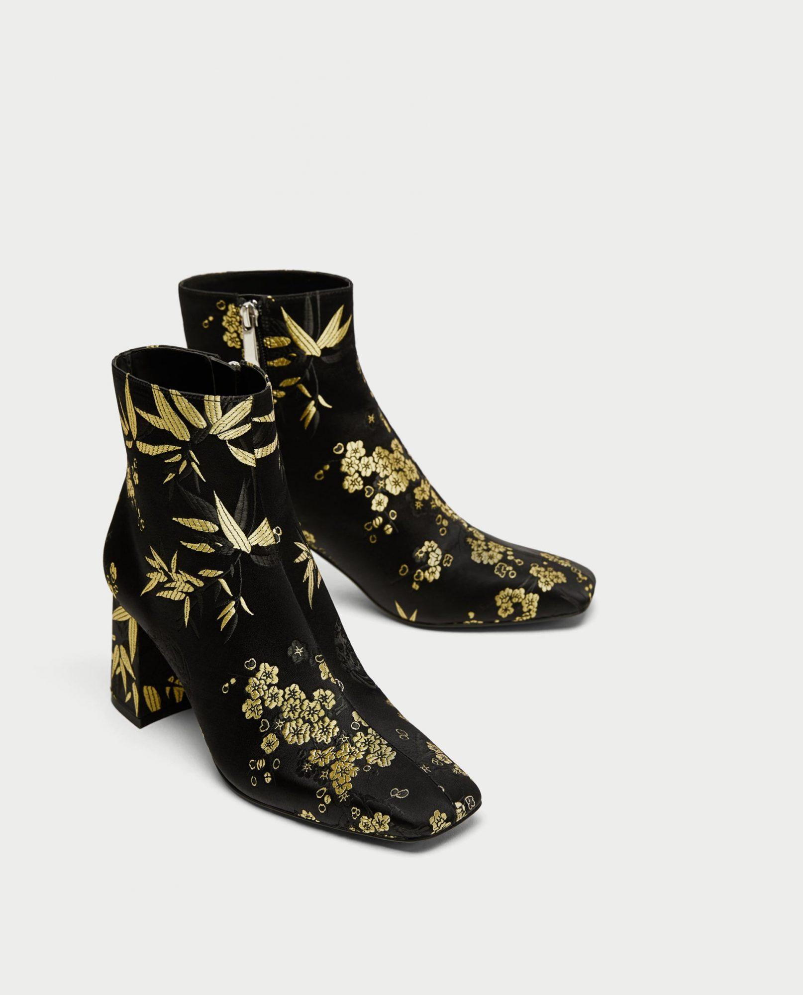 zara-boots.jpg
