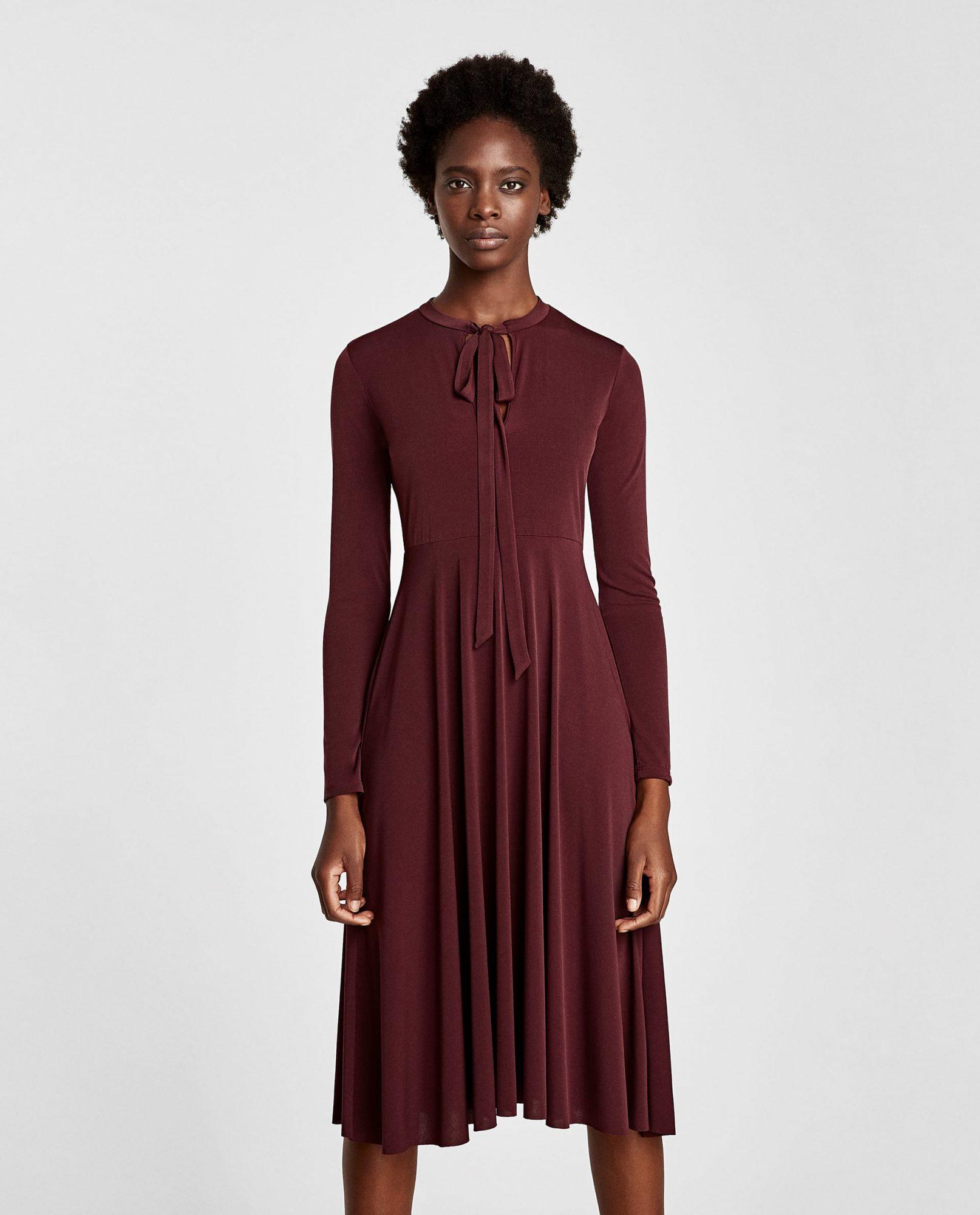 zara-bow-dress.jpg