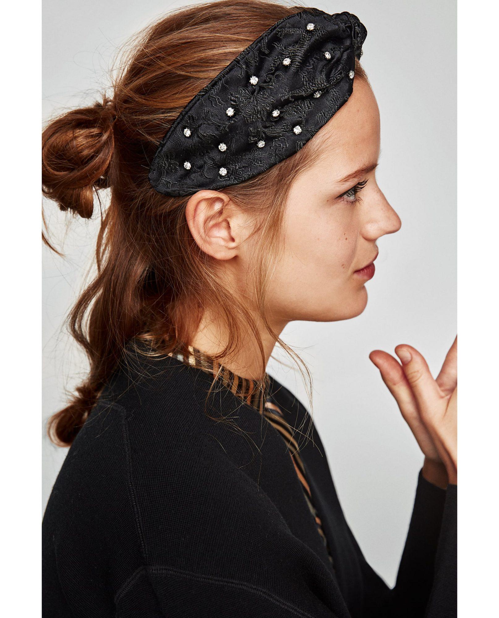 zara-headband.jpg