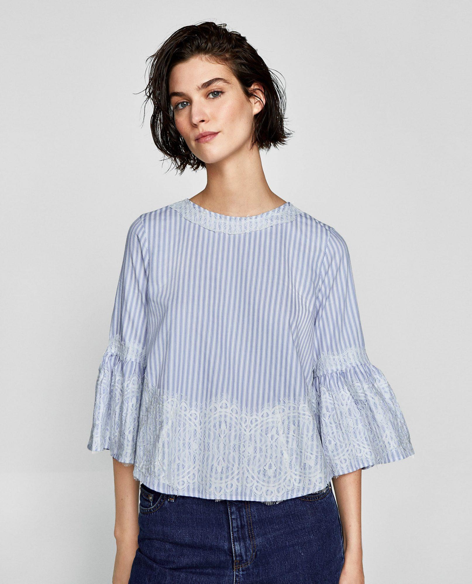 zara-lace-blouse.jpg