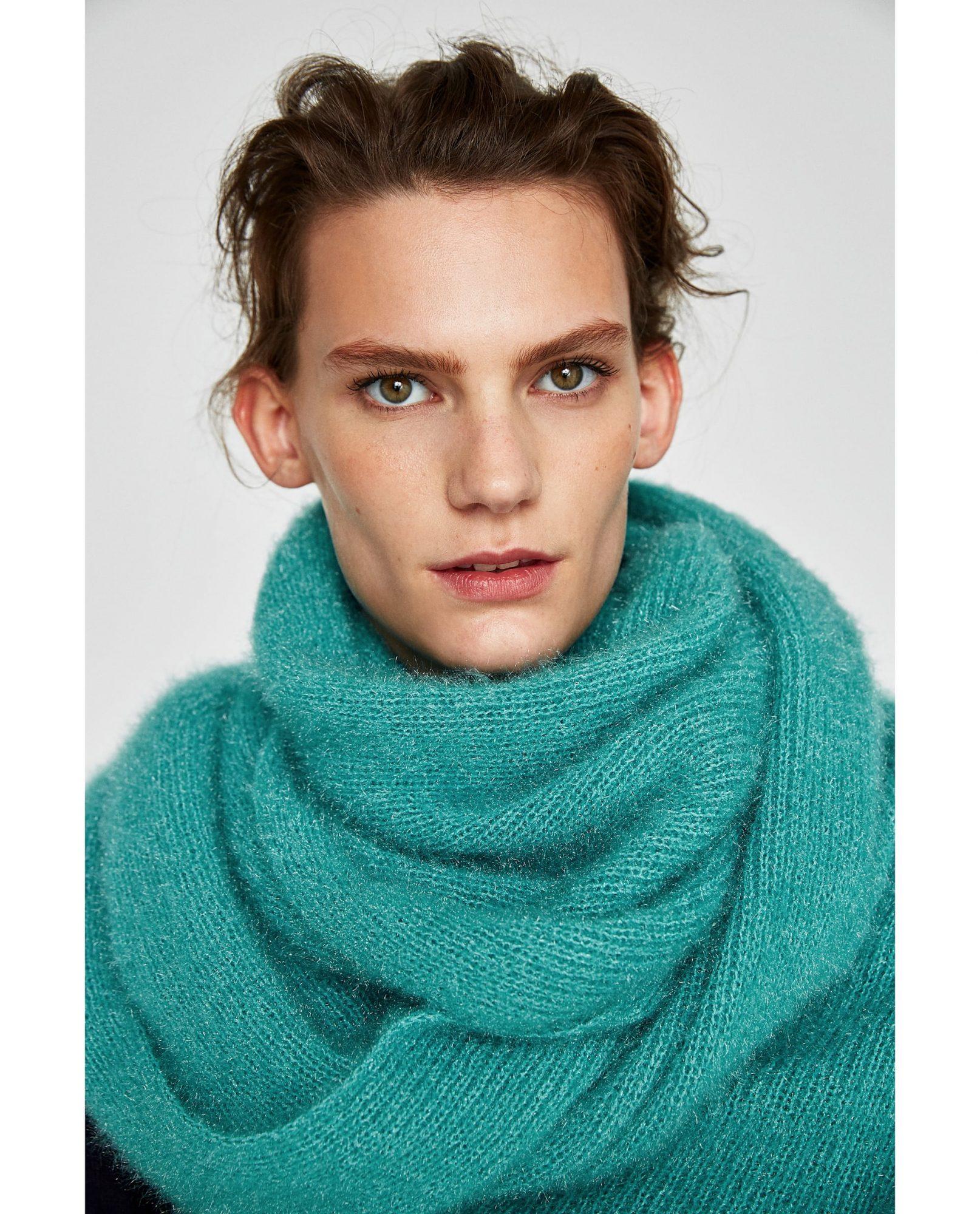 zara-scarf.jpg