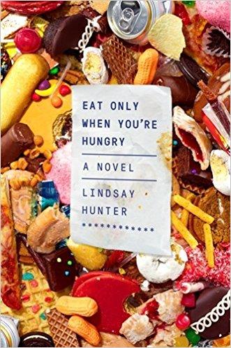 eat-only.jpg