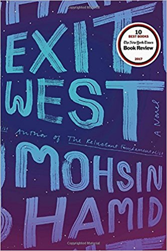 exit-west.jpg