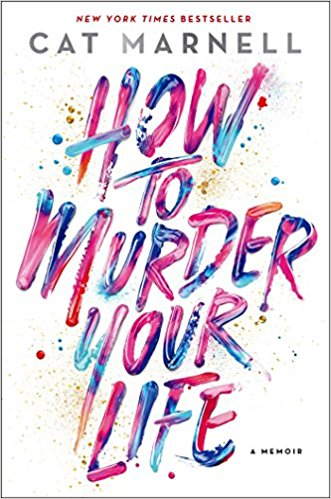 how-to-murder.jpg