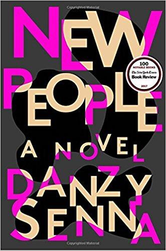 new-people.jpg