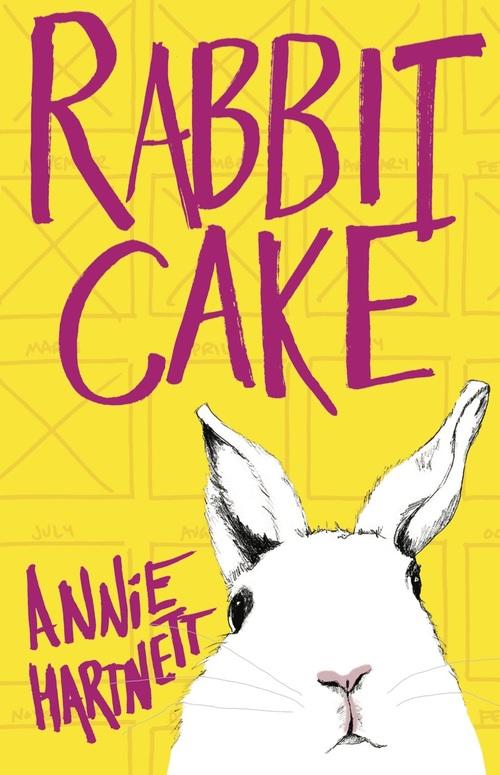 rabbit-cake.jpeg