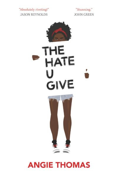 the-hate-you-give-e1513984216805.jpg