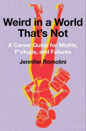 weird-in-a-world.png