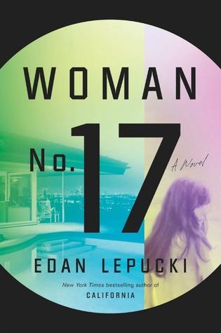 woman-no-seventeen.jpg