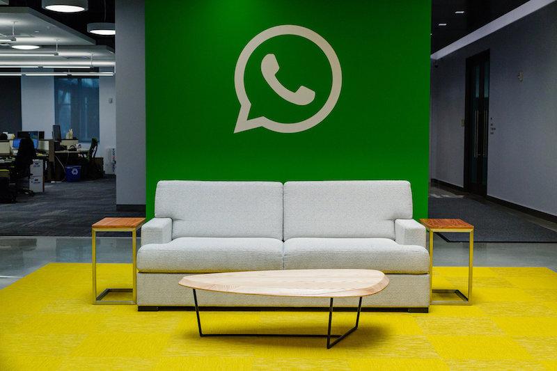 WhatsApp-Office-Logo.jpg