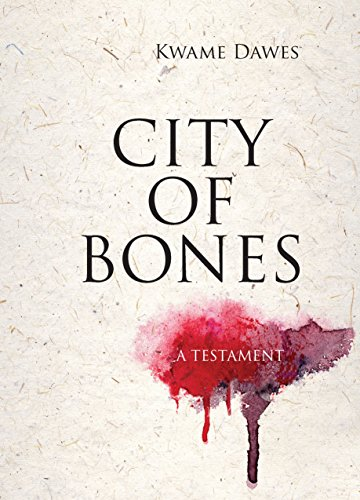 city-of-bones.jpg