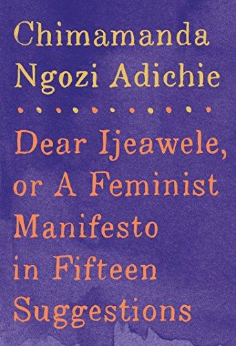 feminist-manifesto.jpg
