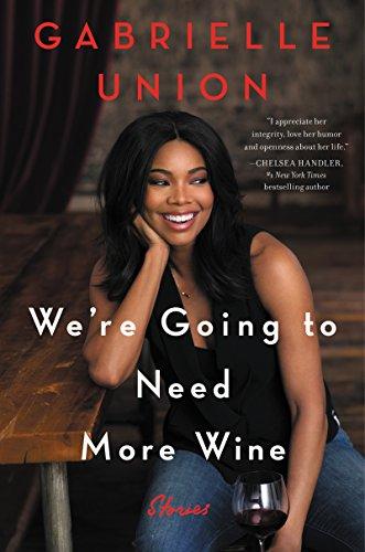 more-wine-book-cover.jpg