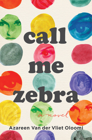 picture-of-call-me-zebra-book-photo.jpg