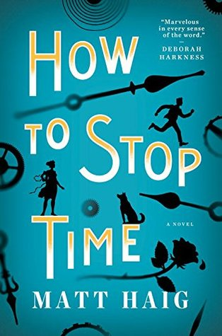 picture-of-how-to-stop-time-book-photo.jpg