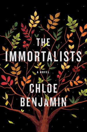 picture-of-the-immortalists-book-photo.jpg