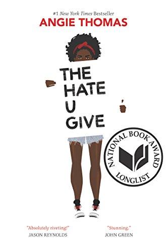 the-hate-u-give.jpg