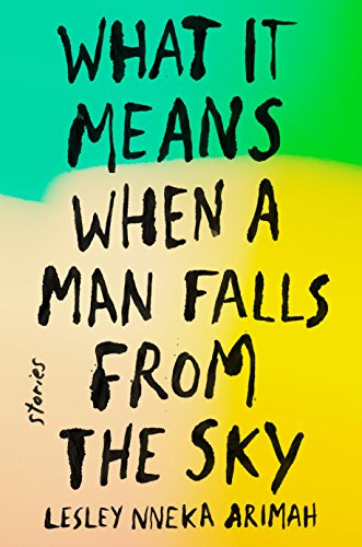 when-a-man-falls-from-the-sky.jpg