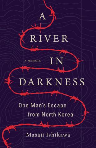 picture-of-a-river-in-darkness-book-photo.jpg